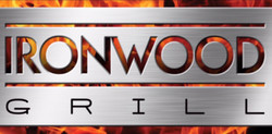 Ironwood Grill   Best of Detroit