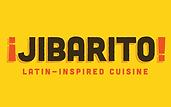 Best of Detroit Restaurant Directory | Jibarito Latin Cuisine in Ann Arbor