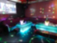 Detroit's best karaoke | 168 KTV Bistro