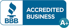 Levy & Associates Tax Consultants in Detroit and Southfield | A+ Rating with the BBB
