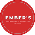 Best of Detroit Restaurant Guide and Email | Ember's Deli in Bloomfield Hills
