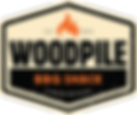 Woodpile Barbeque Shack in Madison Heights and Clawson, Michigan | Best of Detroit Restaurant Carryout and Delivery Guide