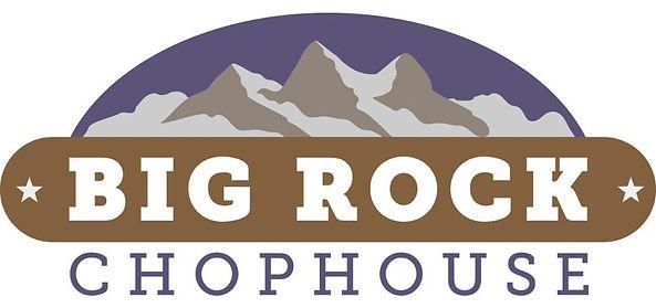 Big Rock Chophouse Best Detroit Steakhouses in Birmingham Michigan