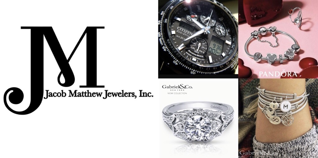 Jacob Matthew Jewelers
