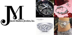 Jacob Matthew Jewelers
