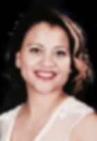 Doctor Sonia Kaur Singh | Your Neighborhood Dentist | Best Dentist in Detroit