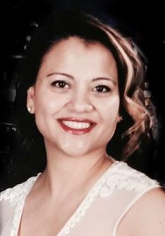 Doctor Sonia Kaur Singh   Your Neighborhood Dentist   Best Dentist in Detroit