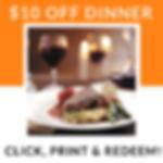 Best of Detroit restaurant deals