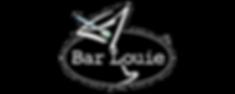 Best of Detroit restaurants | Bar Louie in Royal Oak