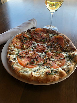 Best Pizza in Rochester, Michigan | D'Marcos Italian Restaurant and Wine Bar