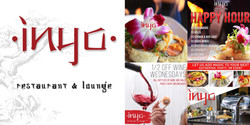 Inyo Restaurant and Lounge
