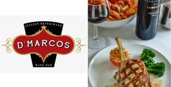 D'Marcos Italian Restaurant.png