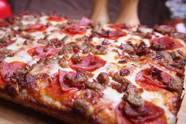 Shields Pizza.jpg