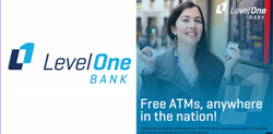 Level One Bank   Best of Detroit