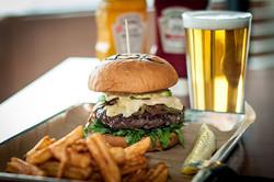 southwest_burger.jpg