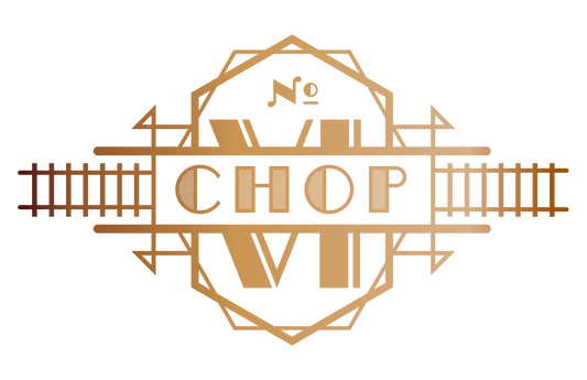Best of Detroit | No. VI Chop in Novi Michigan