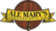 Best of Detroit restaurants   Ale Mary's Beer Hall