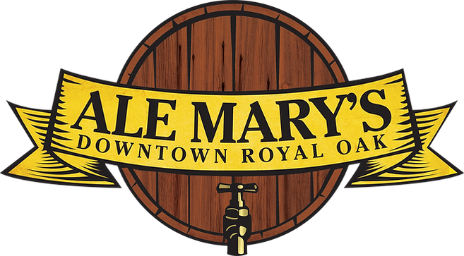 Best of Detroit restaurants | Ale Mary's Beer Hall
