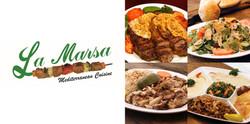 La Marsa   Best of Detroit