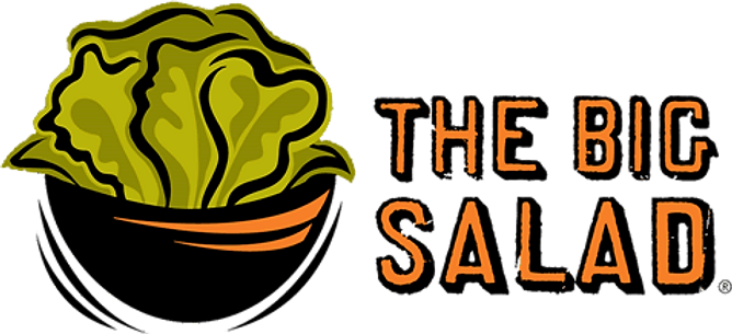 The Big Salad in Commerce Michigan | Detroit's Best Salads and Smoothies