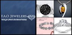 FAO Jewelers