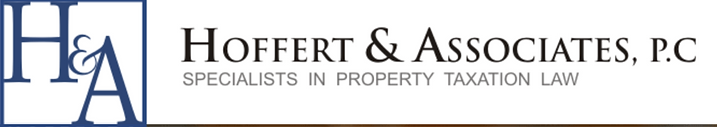Best property tax lawyer Detroit