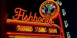 Fishbones   Best of Detroit