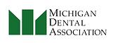 Your Neighborhood Dentist   Dr. Sonia Kaur Singh   Best of Detroit Dentist