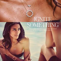 jewelry-masonry-cover.jpg