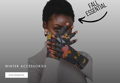 Best women's accessories, gloves and scarfs | Guys N Gals in West Blkoomfield