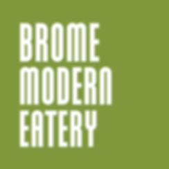 Best hamburgers in Detroit | Brome Modern Eatery