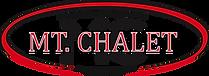 Mt. Chalet Restaurant in Royal Oak | Best of Detroit Restaurant Carryout Guide