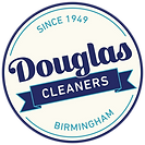 Douglas Cleaners in Birmingham, Michigan | Metro Detroit and Birmingham's best dry cleaners