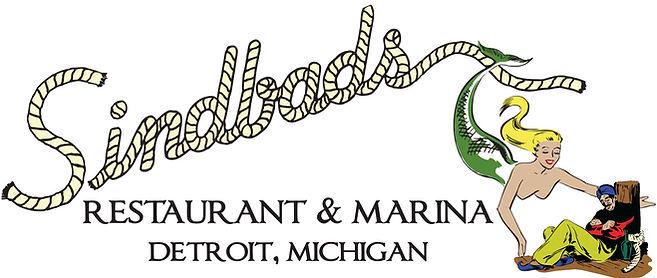 Detroit's best restaurants | Sindbad's Restaurant & Marina