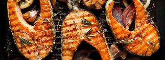 JJs-Steaks-Salmon-Sefood.jpg