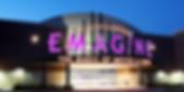 Emagine Theatres | Best Movie Theaters Detroit