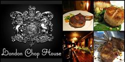 London Chop House   Best of Detroit