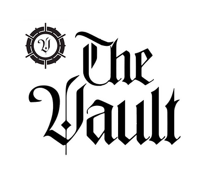 Best of Detroit Steakhouses | The Vault on First in Wyandotte