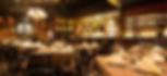 Detroit's best steakhouse and chophouse