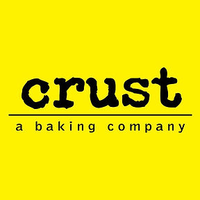 Crust a baking company in Fenton | Best of Detroit bakery