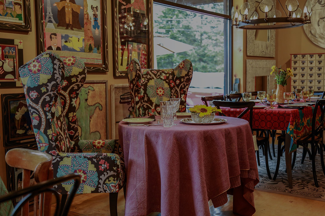 Best restaurants in Clawson, Michigan   Three Cats Restaurant and Bar