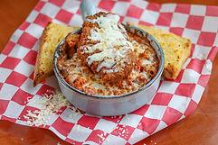 Downtown Detroit's best restaurants | Hockeytown Cafe