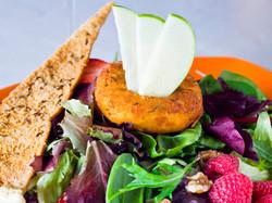 goat_cheese_salad_wide.jpg