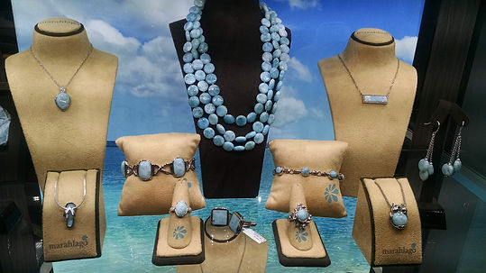 Win gift cards to Detroit's best Jewelry stores, Detroit's best restaurants, Detroit's best spas