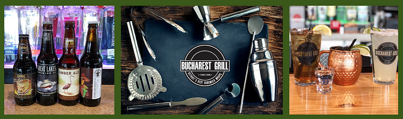 Bucharest Grill.png