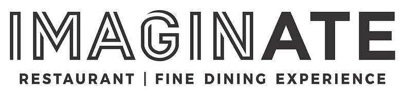 Best restaurants in Detroit   Imaginate Restaurant in Royal Oak