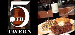 5th Tavern