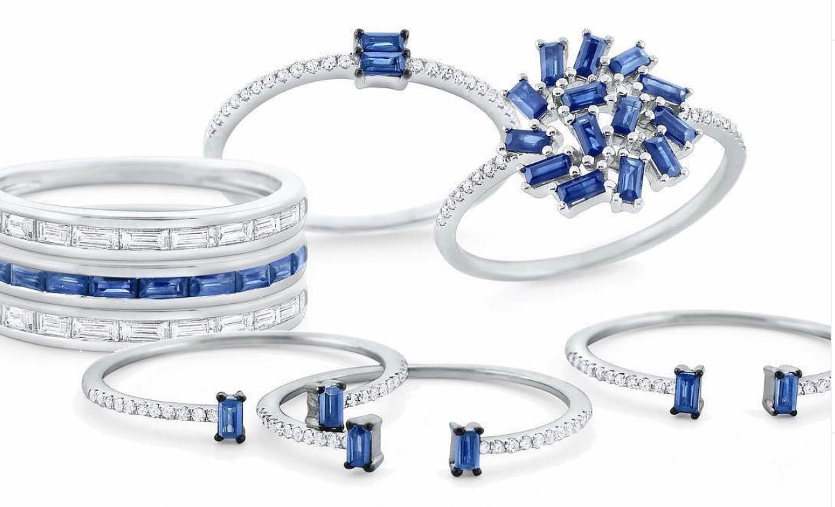 Best of Detroit Jewelers | Diamond Vault of Troy