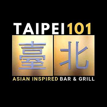 Best chinese food in Novi Michigan | Taipei 101