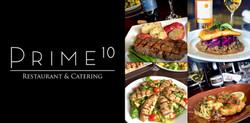 Prime 10 Steakhouse   Best of Detroit